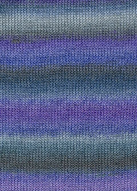 Lang Yarns MILLE COLORI BABY 4-ply 0088